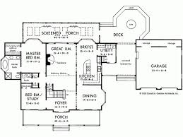 low country floor plans 211 best house plans images on house plans