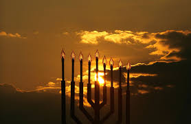 top ways to celebrate hanukkah in denver cbs denver