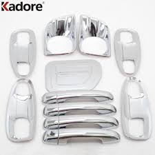online get cheap prado 150 accessories aliexpress com alibaba group