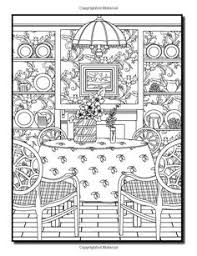 e0350517 11124940 jpg 399 400 coloring pages pinterest