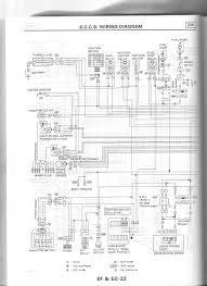 nissan sentra wiring diagram 2003 nissan sentra gxe radio wiring diagram at navara d40