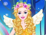 real life emoji dress up games for girls