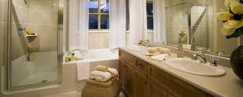 4 easy tips for decorating your bathroom sears