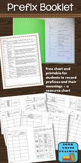 book units teacher classroom tips teaching ideas and resources