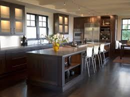 bar cuisine am駻icaine conforama décoration cuisine americaine bar moderne 71 dijon 10141653
