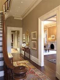 Interior Molding Designs by Isabella Max Rooms Street Of Dreams Portland Style House 6