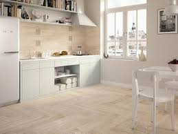 Kitchen Tiled Splashback Ideas Kitchen 46 Kitchen Tiles Floor Design Ideas Tile Floor Ideas For