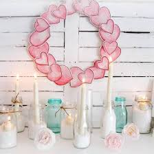 Valentine S Day Office Decor Ideas by Office Decor For Valentines Day Decorating Ideas