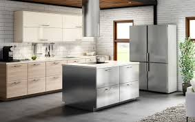 kitchen island with drawers gray kitchens bq ikea kitchen cost