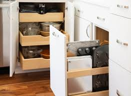 what hardware for white kitchen cabinets signature home services 6 tips to choose the right cabinet