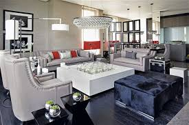interior designer kelly hoppen
