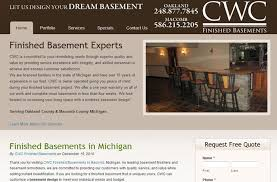 Quality First Basement by Basement Remodeling Ideas Cheap