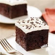 110 best we chocolate images on pinterest dessert recipes