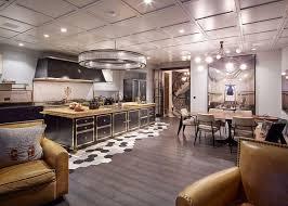 kitchen flooring ideas uk 82 best kitchen flooring design inspiration images on
