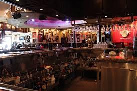 free photo hard rock café bar restaurant free image on