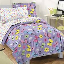 Her Side His Side Comforter Kids U0027 Bedding You U0027ll Love Wayfair