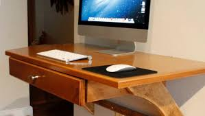 finest figure big desk uncommon rising desk stand amazing