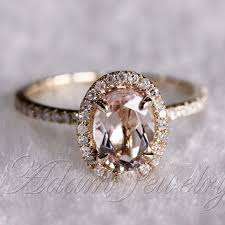 promise ring vs engagement ring best 14k yellow gold promise rings products on wanelo