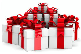 where to buy boxes for presents gift boxes gift boxes boxes