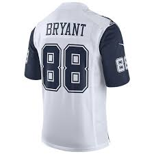 dallas cowboys dez bryant 88 nike xc1 color jersey 149 http