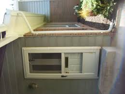 basement window in attached garage remodeling contractor talk