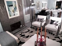 living room floor lighting ideas 55 modern floor ls with dazzling charm