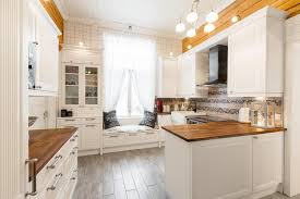 kitchen 2017 best ikea cottage style cabinets kitchen white and
