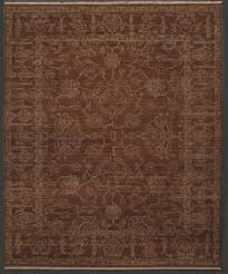 wholesale area rugs discount area rugs wholesale oushak rugs