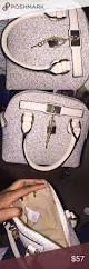 new aldo cormak sparkle purse aldo bags crossbody bags and bag