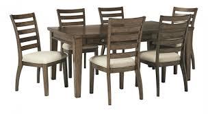 7 dining room set flynnter 7 dining room set furniture deals