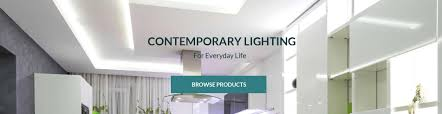 custom led lights home business wessel led lighting systems