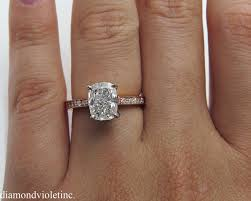 difference between engagement and wedding ring rings gold
