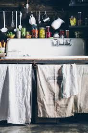 Bon Appetit Kitchen Collection 2287 Best Kitchen Images On Pinterest Country Kitchens Antique