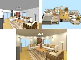 Home Design App Ipad Room Design App For Iphone Home Interior Layout Designer5 Iphone