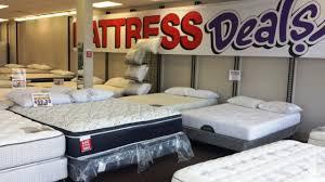 mattress store n charleston sc mattress deals