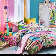 Duvet And Comforter Difference Unique Bohemian Bedding Exotic Ethnic Modern Duvet Cover