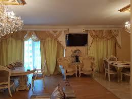 mariam u0027s apartments in tbilisi tbilisi city georgia booking com