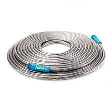 ray padula metal garden hose nozzle combo pack 3 pack rp setp