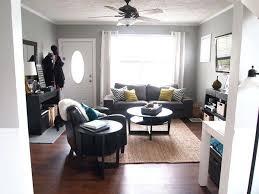 home decor for small living room small living room 255 impressive small living room designs small