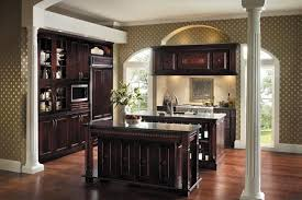 Cliqstudios Cabinet Reviews Kitchen Cabinets Direct Auckland Roselawnlutheran