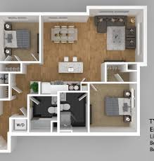 Masters Degree In Interior Design by Chroma U0027s Floor Plans Apartments In Cambridge Ma