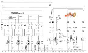 vw passat wiring diagram schematics wiring diagram