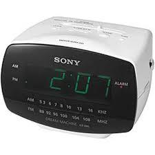interior home surveillance cameras wireless cameras wireless cameras security equipment