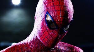 the amazing spiderman trailer 2 2012 movie reboot not