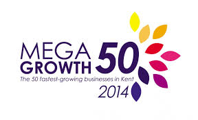 countrystyle celebrates megagrowth 50 success