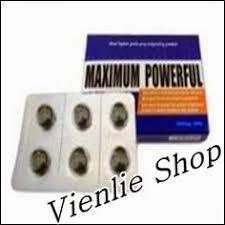 vienlie shop lintah oil papua obat pembesar penis permanan
