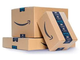black friday deals for amazon 2017 amazon prime day 2017 things to know before you shop