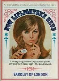 The Makeup Artist Handbook 24 Best 1960 Kinne Images On Pinterest Vintage Ads Vintage