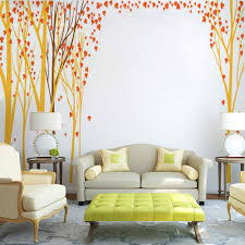 27 large wall decals for living room pics photos wall stickers large wall stickers tree wall decals for living room decoration mural