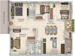 2180 sq ft 3 bhk 3t apartment for sale in anuhar yellow stone